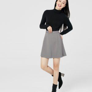 Chân váy nữ 6KS19W011